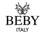 Beby Group Italy