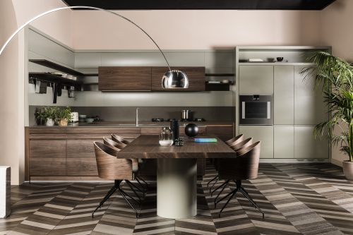 LOTTOCENTO_CHRONOS_KITCHEN_