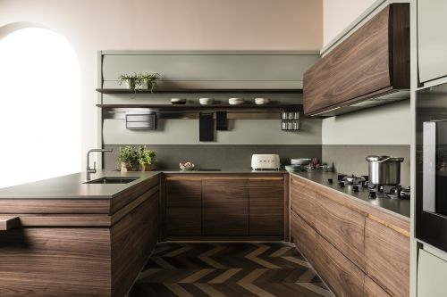 LOTTOCENTO_CHRONOS_KITCHEN_SIDEVIEW